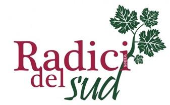 Logotipo-Radici-del-sud-