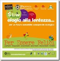 slowfestival2012