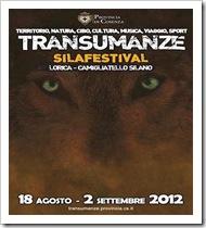 transumanze-2012a