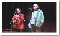 transumanze concerto camigliatello2012