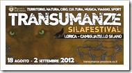 transumanze-sila-festival-2012