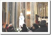 Madonna di Lourdes a ongobucco 20.12.2012.1