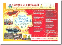 cropalatigrancarnevale2013