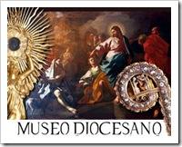 museo-diocesano-2013