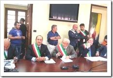 sindacidalprefetto2013.2