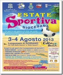 estate_sportiva_diocesana2013