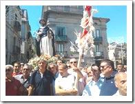 SanDomenico2013.5