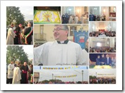 Cropalati Nuovo Parroco 10.09.2013.big1
