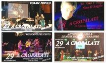cropalatisottoestelle2013big