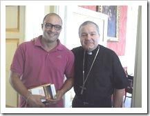 Incontro_VescovoFabio Pugliese2013