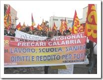 precari-calabria_01