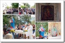 Santa Maria Ad Gruttam 2013big