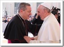 santo-marcianò-con-papa-francesco2013