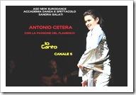 Antonio-Cetera2013