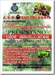 cropalatisagradellecastagne2013
