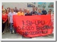prefetturacosenzalsulpu21.11.2013