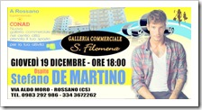 CINEMASANMARCO-DEMARTINO-171213a