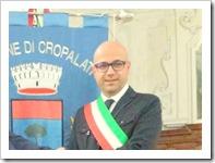 Fabrizio-Grillo2014