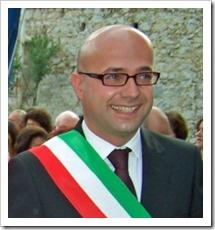 Fabrizio_Grillo_4