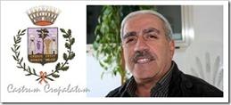 logocomunesindacoaiello2012-2