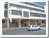 Tribunale di Rossano