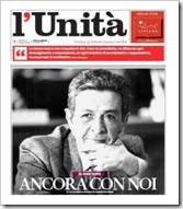 unita2014