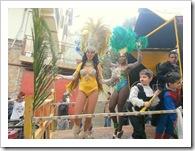 Cropalati Carnevale 02.03.2014.24