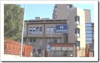 ospedale-di-rossanoa