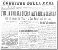 Corsera24maggio1915
