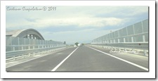 ponte-di-trionto-2011c_thumb