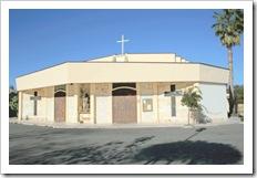4)-Rossano-Maria-Madre-della-Chiesa.gif