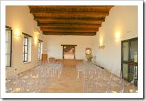 Auditorium Amarelli Rossano.png
