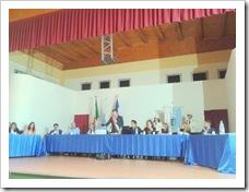 consigliocomunalecrosia2014