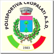 polisportivacropalati2014
