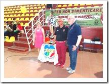 torneoleone2014