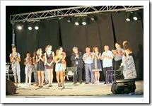Musica & Solidarietà2014.1