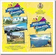 mirtoestate2014