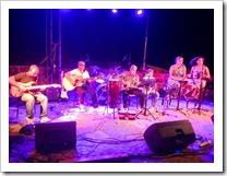 band toscano2014