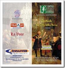 concerto-della-citta-della-musica-del-20-settembre-2014