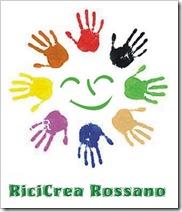 RiciCreaRossano