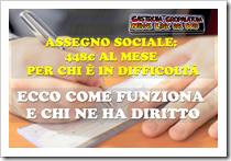 asseg2015c