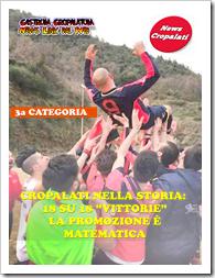 cropalaticalcio2015xlC