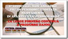 pensioni2015xlc