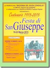 san-giuseppe-festa2015