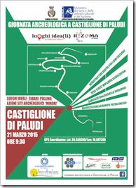 sitocastiglionepaludi2015xl